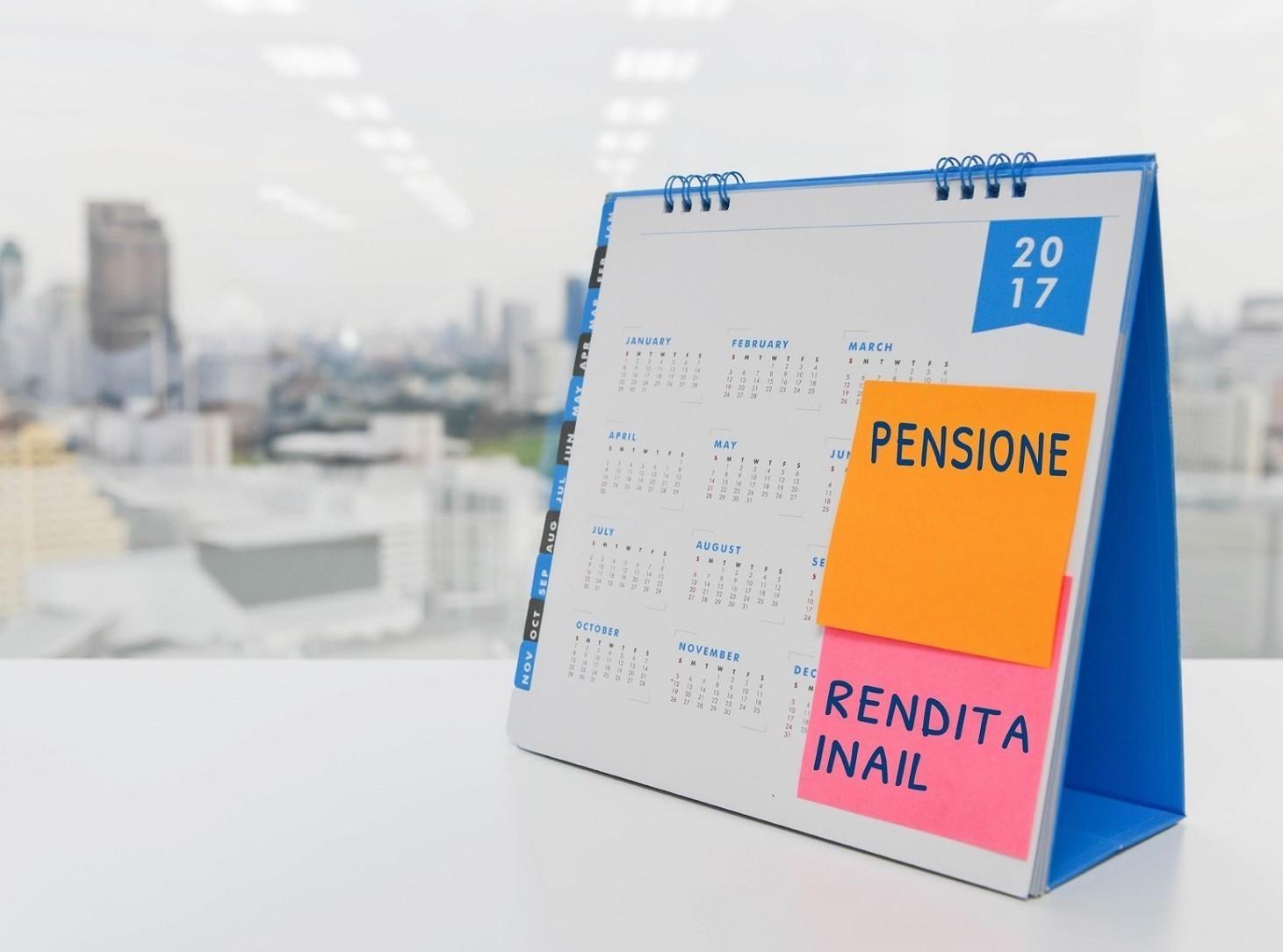 Pensioni, novità su Ape Volontaria, Quot