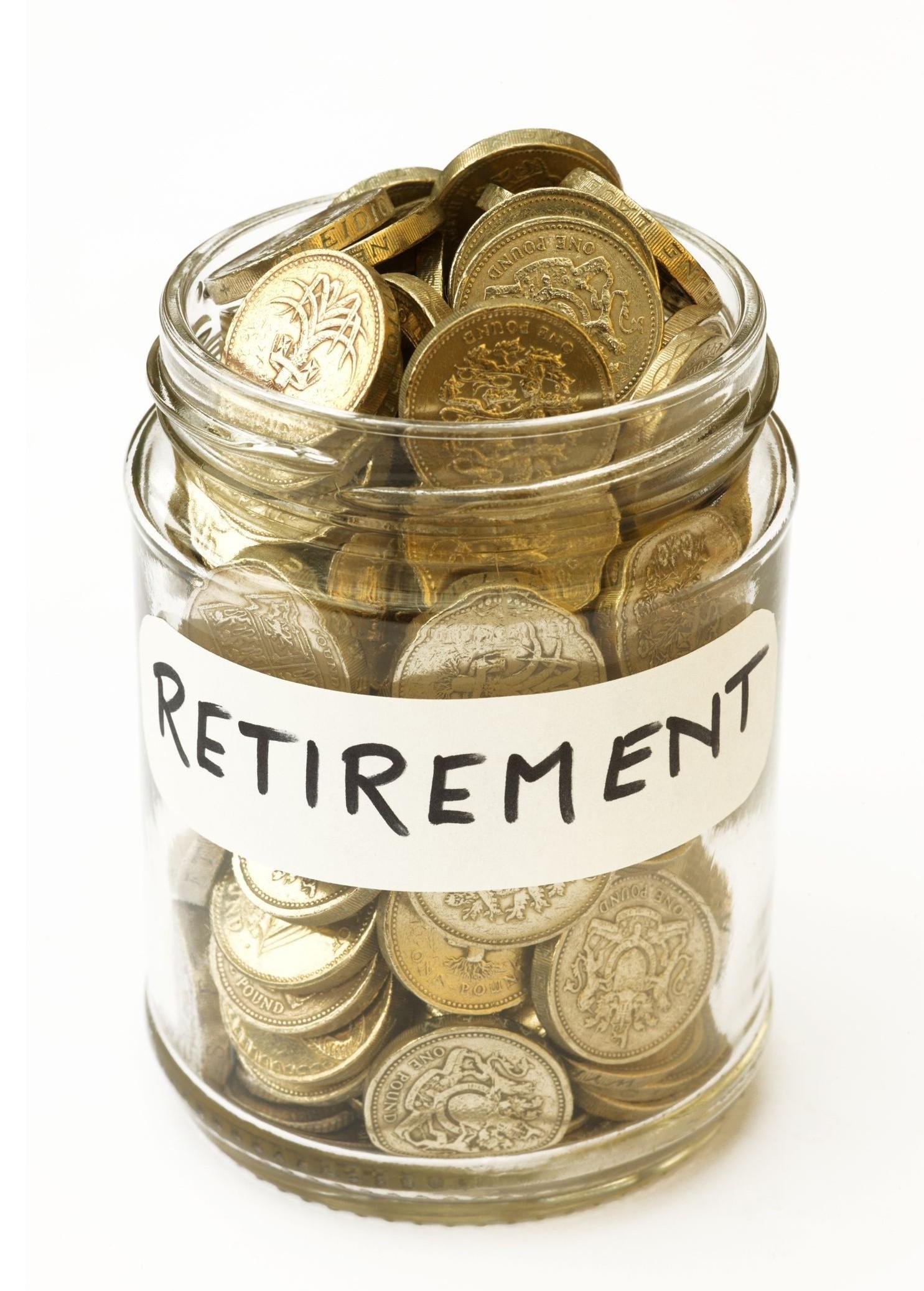 Pensioni, novità oggi riunione Ape, Donn