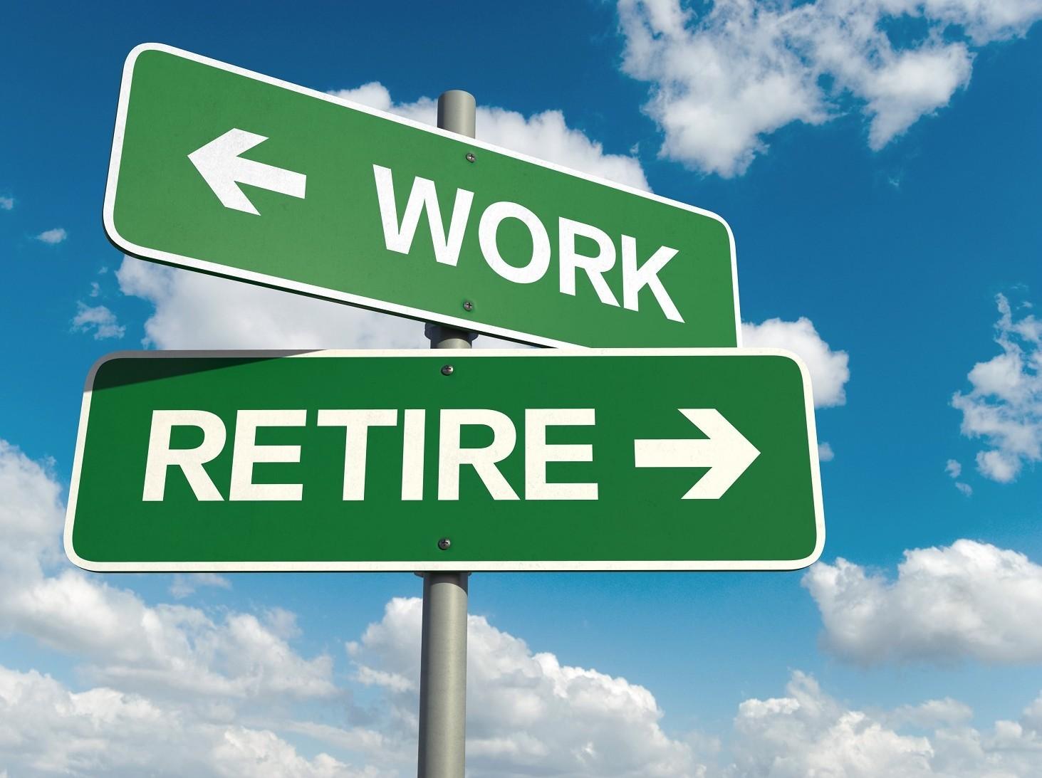 Ape Volontaria, Aumento Pensioni, Aspett