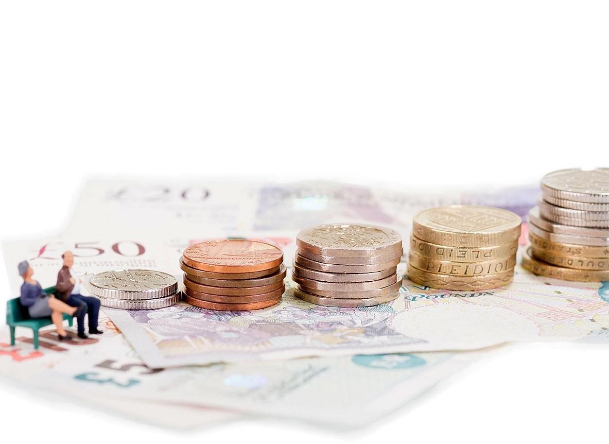 Ape Volontaria: tasso interesse prestito