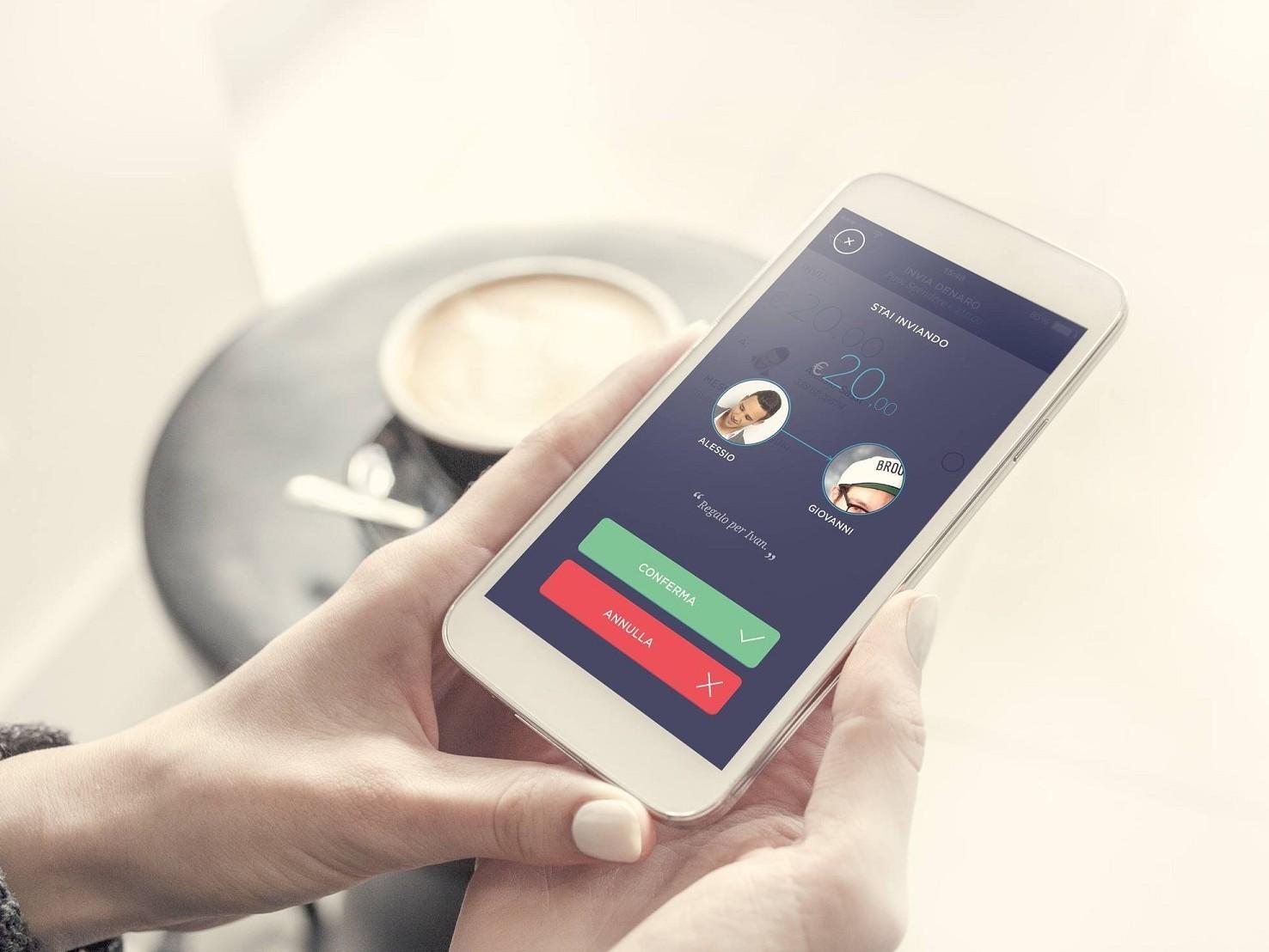 Apple Pay e Google Wallet: sicurezza, di
