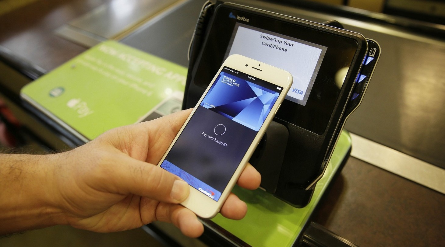 Apple Pay in Italia ufficiale: come funz