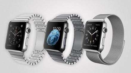 Apple Watch: prezzi, uscita in Italia e