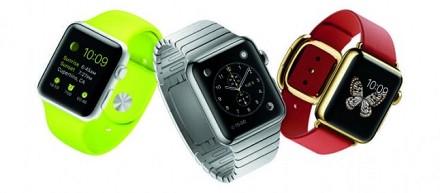 Apple Watch: prezzi, costo in Italia e u