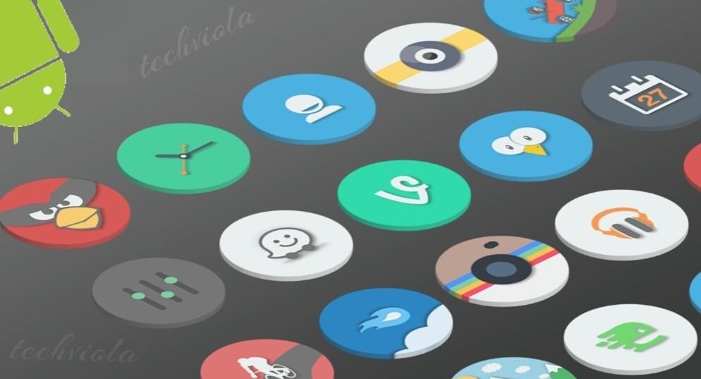 Applicazioni e giochi gratis Android o i