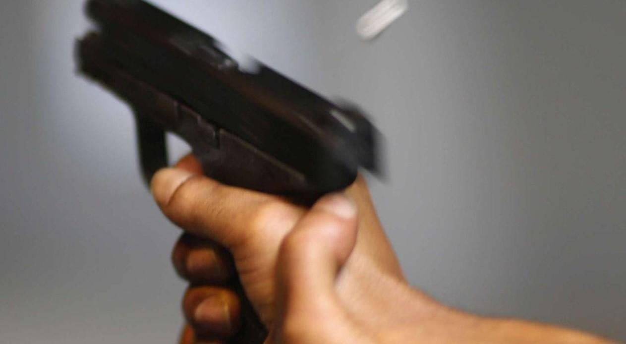 Armi stampate in 3d o mini sono letali.