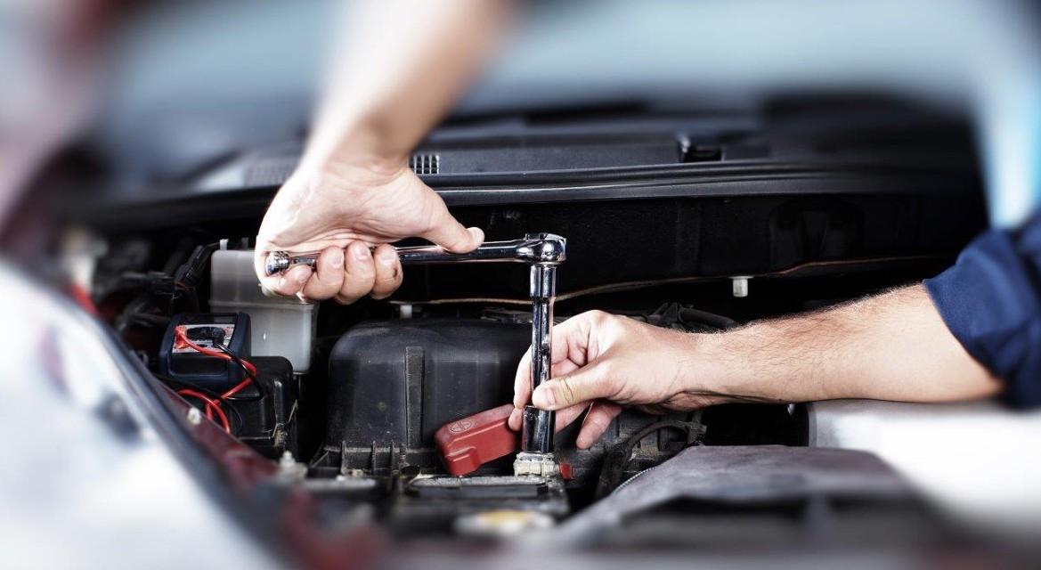 Revisione auto, cambia tutto dal 20 magg