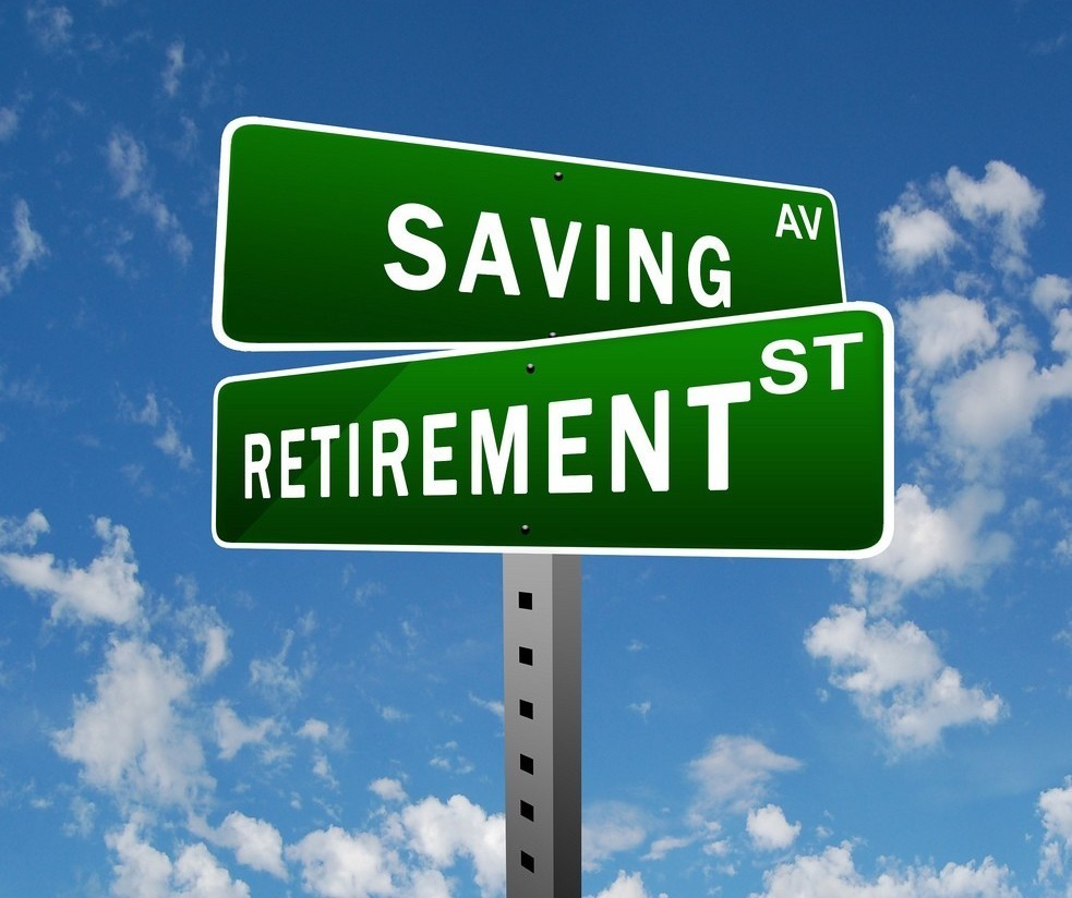Pensioni Assegno universale: ecco le Reg