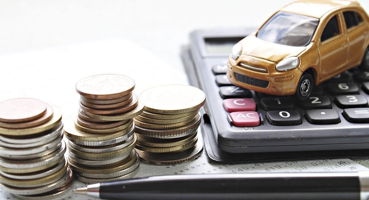 Assicurazione auto, bollo e incentivi au