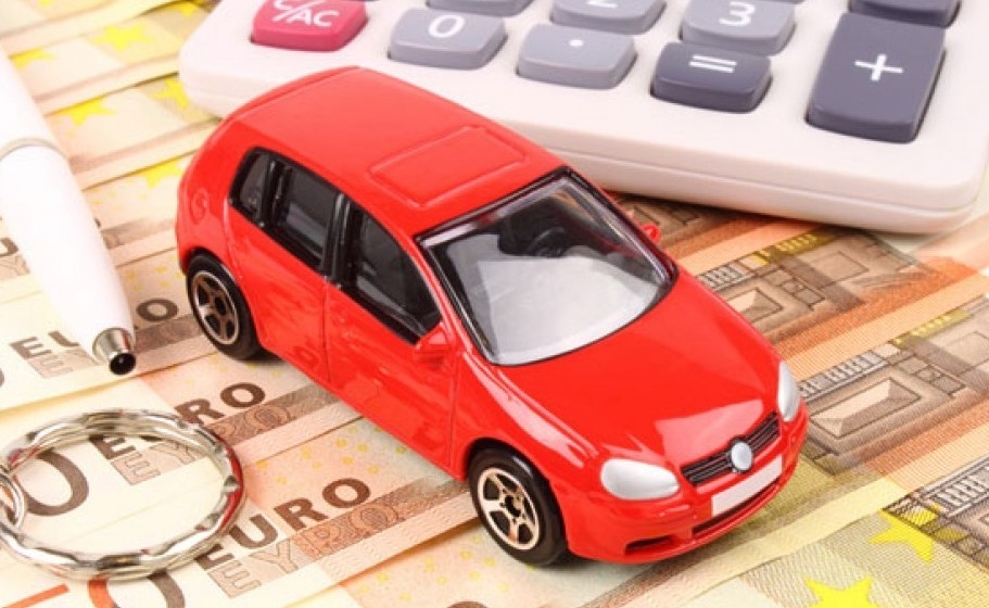 Assicurazione auto temporanea 1 mese, 6