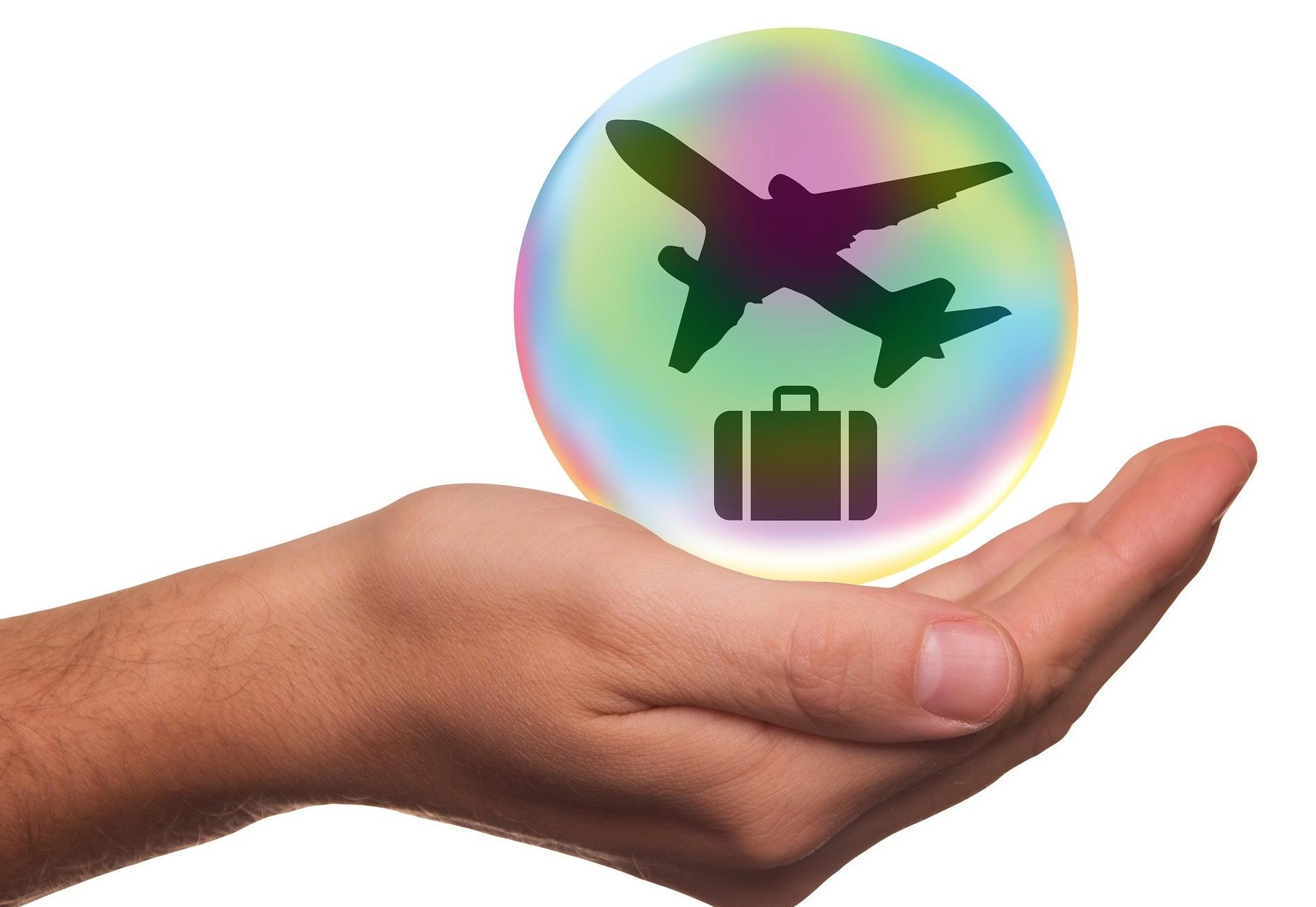 Assicurazione viaggio economica, tempora