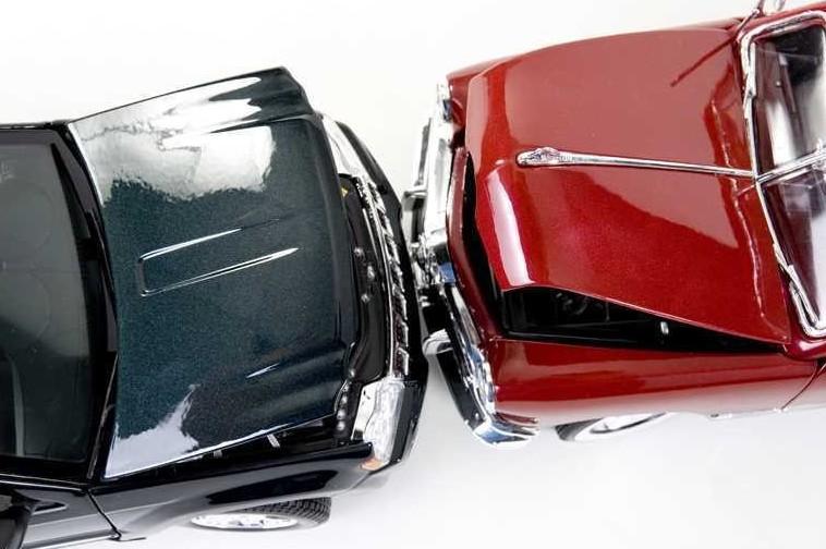 Assicurazioni auto 2019 la clausola di r