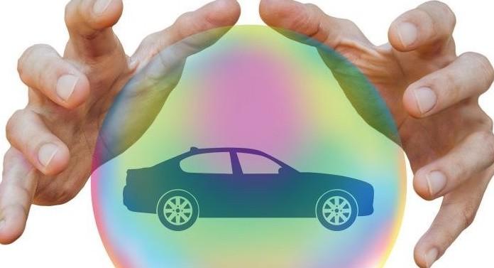 Assicurazioni auto 2019 migliori grazie