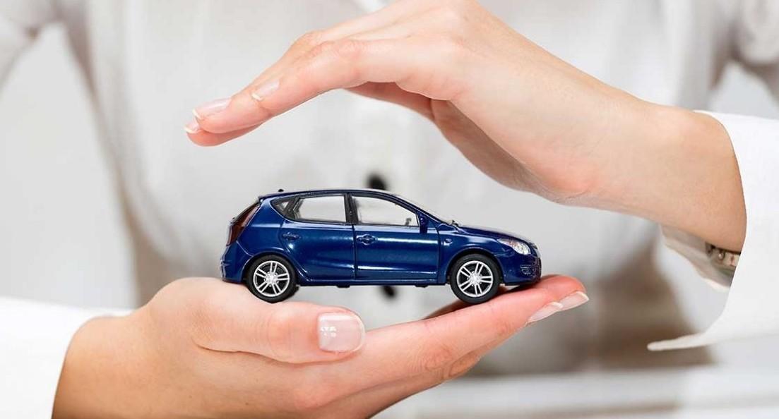 Assicurazioni auto 2019, nuove regole e