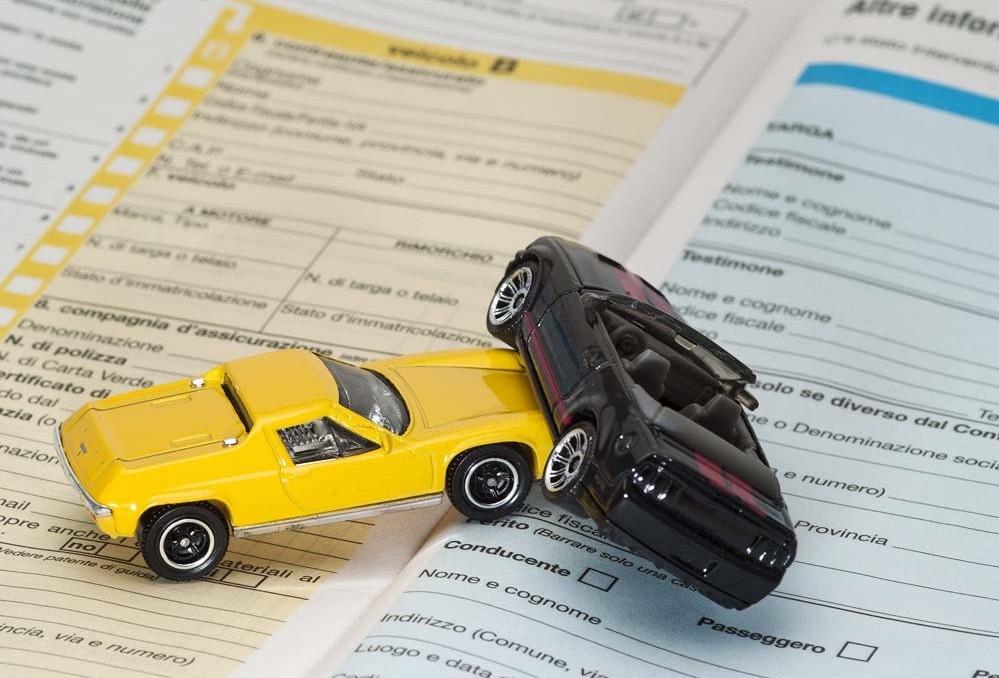 Assicurazioni auto 2019 nuovi importi ri