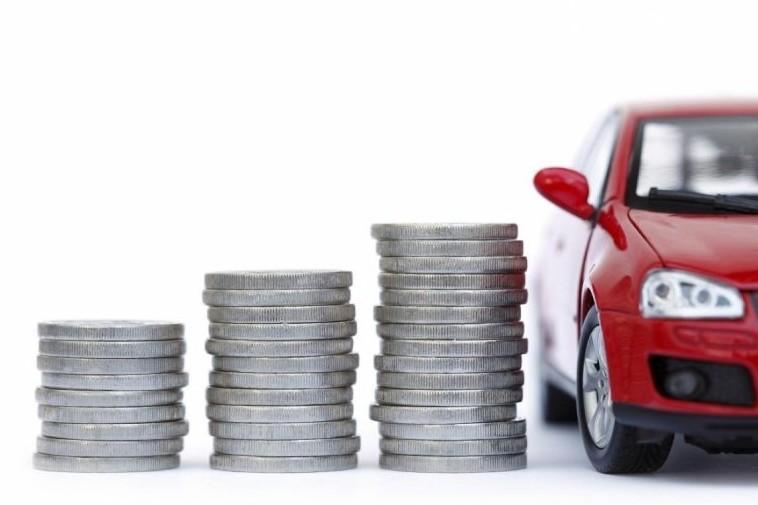 Assicurazioni auto 2019 rinnovi, aumento