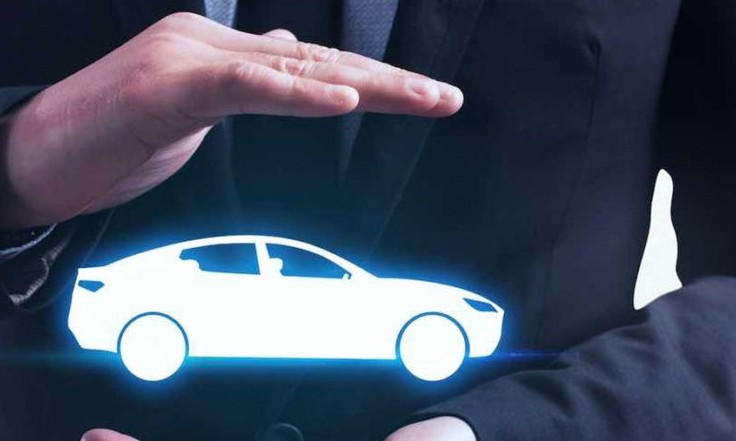 Assicurazione auto, il rilevante nuovo I