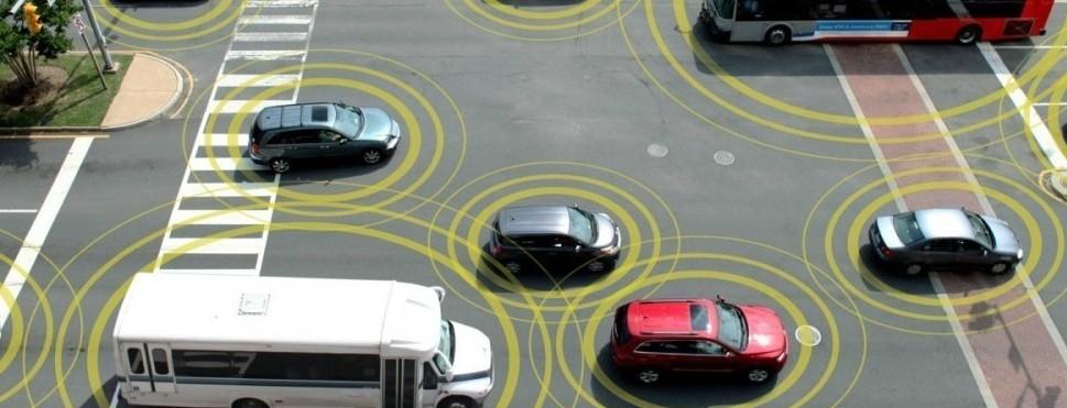 Assicurazioni auto: sconti e metodi idea