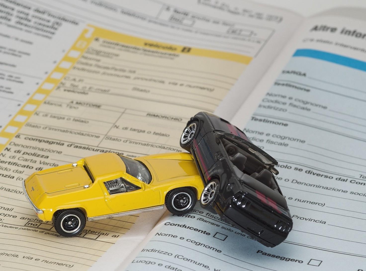 Assicurazioni auto offerte Marzo 2019 mi