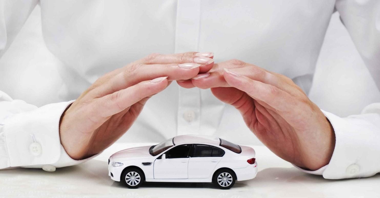 Assicurazioni auto offerte migliori Febb