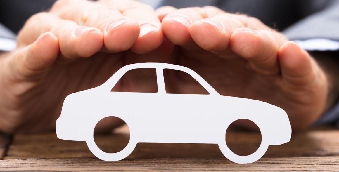 Assicurazioni auto temporanee mensili e