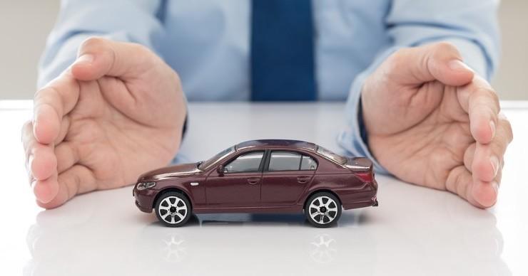 Assicurazioni auto: nulla finora dei qua