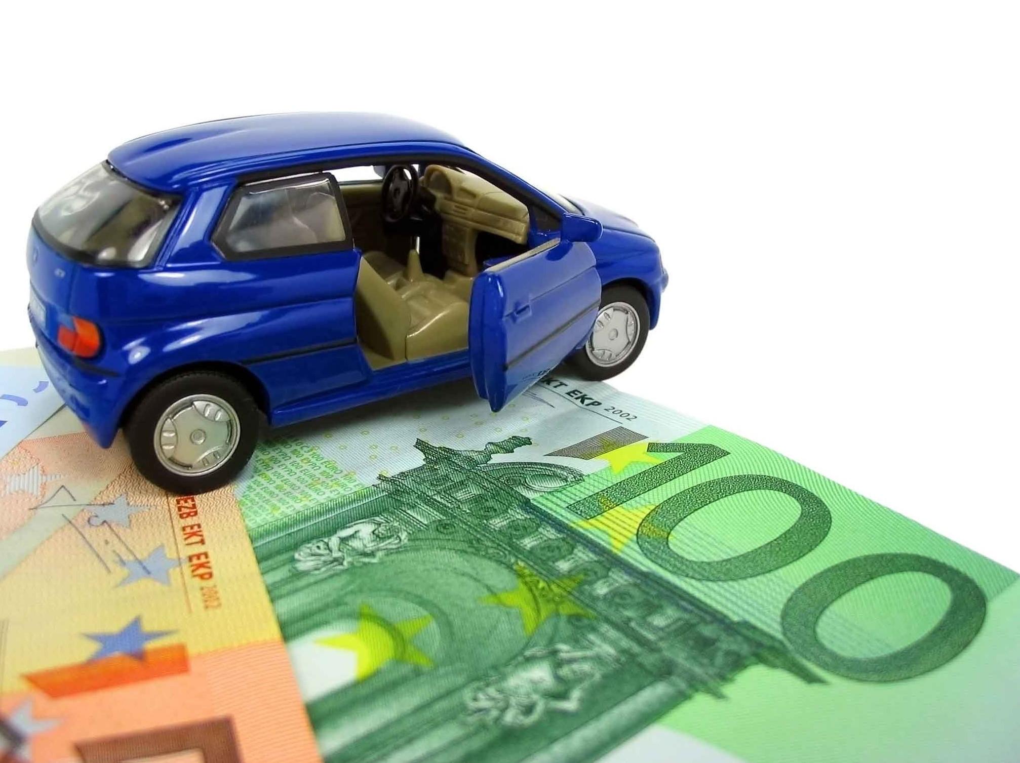 Assicurazioni rc auto migliori 2019 seco