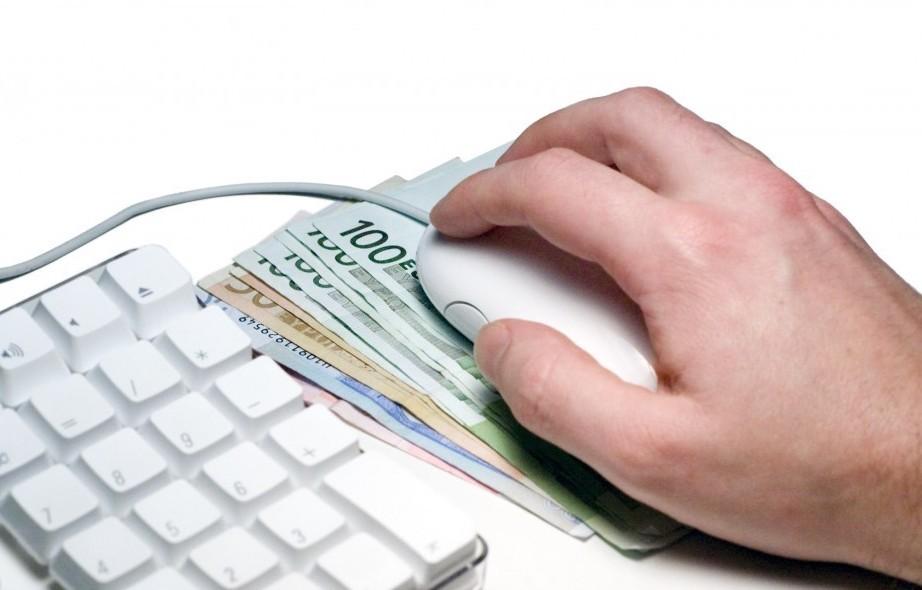Assicurazioni: sempre più online scelte