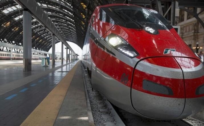 Assunzioni Ferrovie a tempo indeterminat