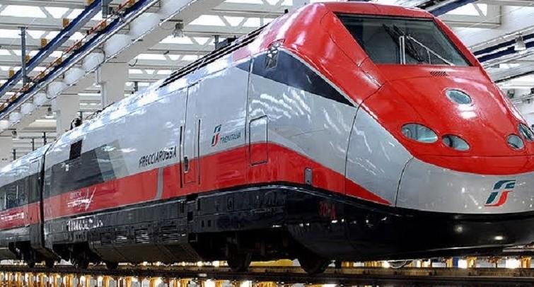 Assunzioni Ferrovie dello Stato 2018 anc