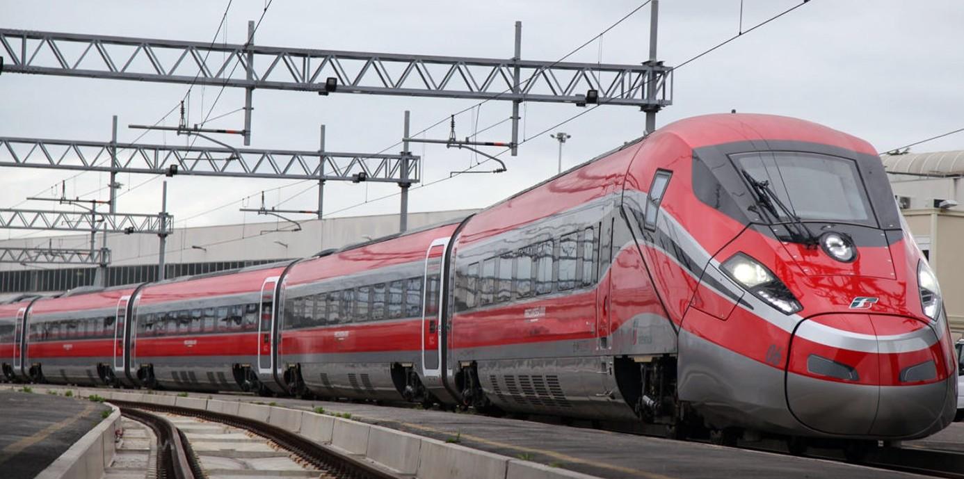 Ferrovie dello Stato, offerte di lavoro