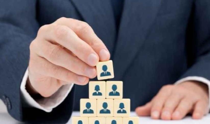 Ottimismo aziende, occupazione e lavoro