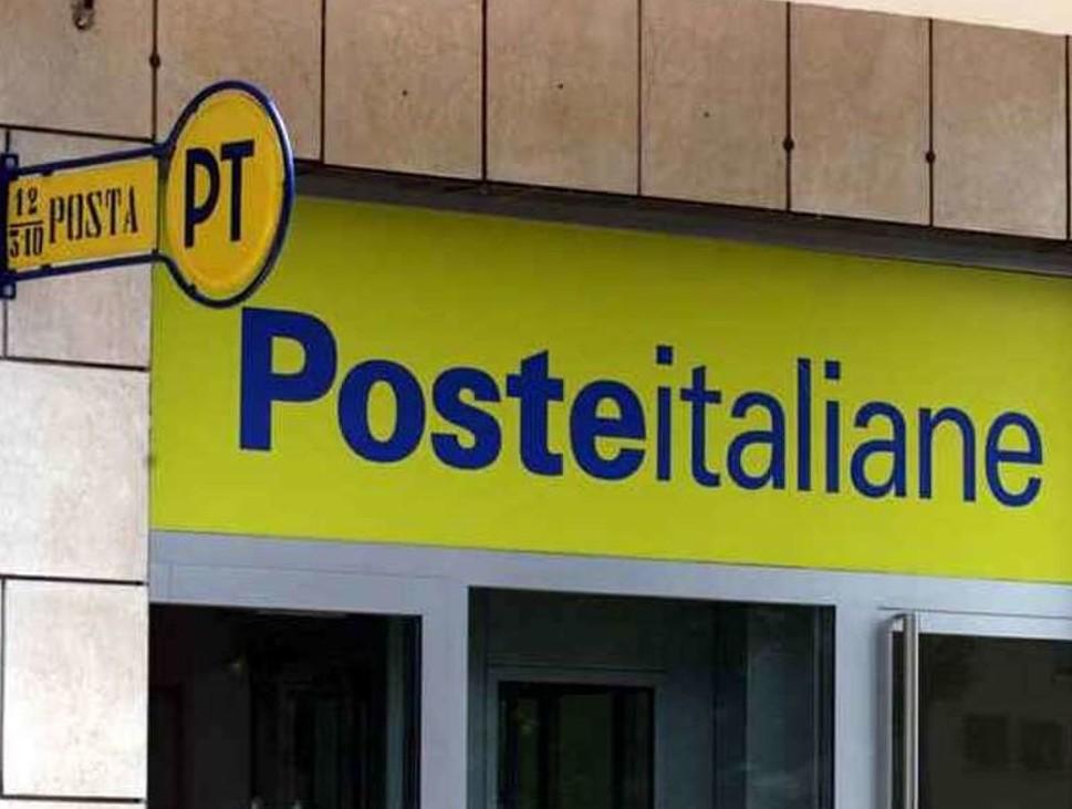 Poste Italiane, mansioni ricercate adess