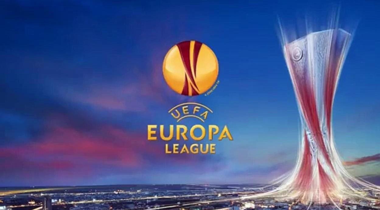 Atalanta Everton streaming su link, siti