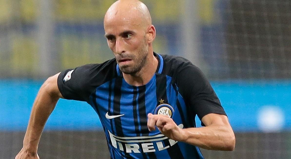 Atalanta Inter streaming, si pu� vedere
