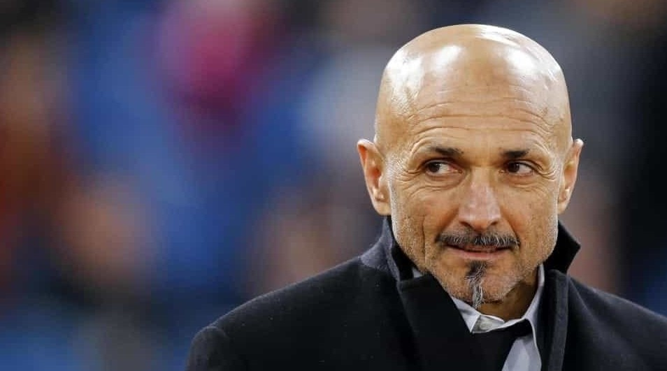 Atalanta Inter streaming gratis per vede