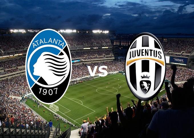 Atalanta Juventus streaming gratis aspet