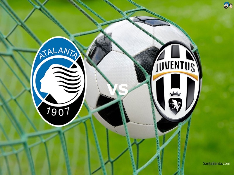 Crotone Juventus streaming su siti web.