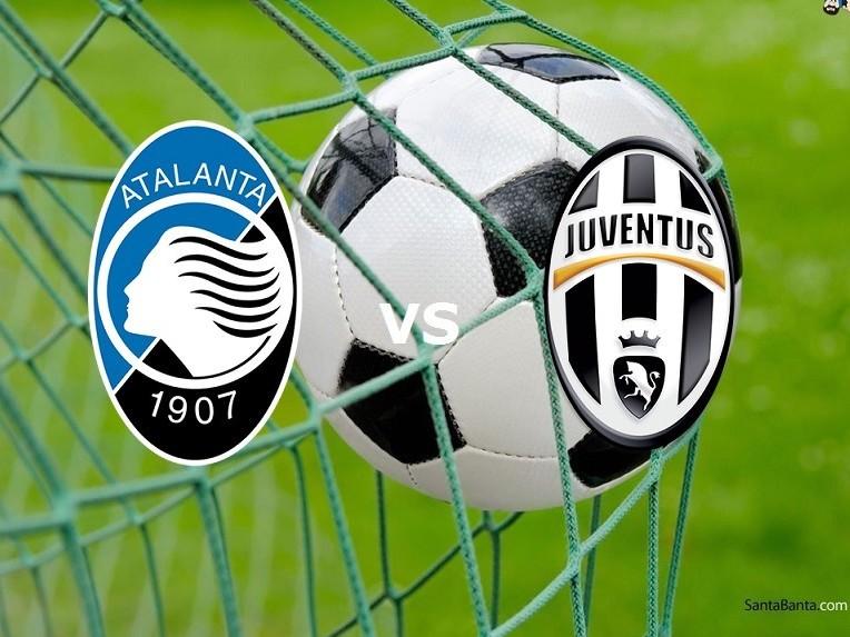 Crotone Juventus streaming gratis live d