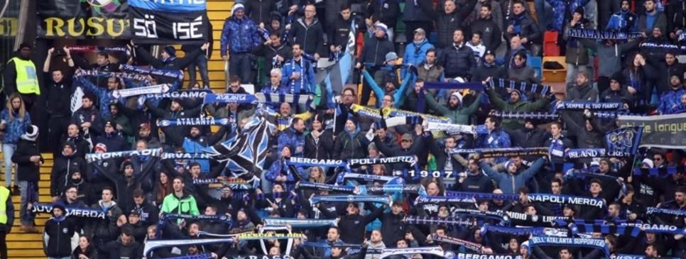 Atalanta Juventus streaming gratis. Vede