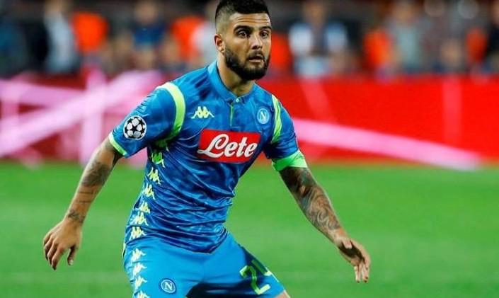 Atalanta Napoli streaming gratis su siti