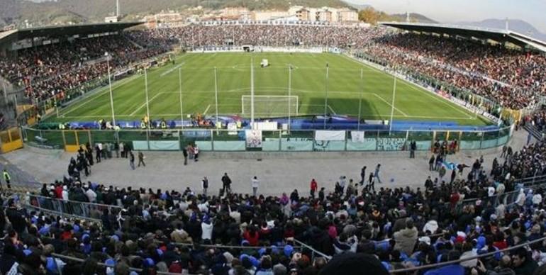 Atalanta Roma streaming gratis live su l