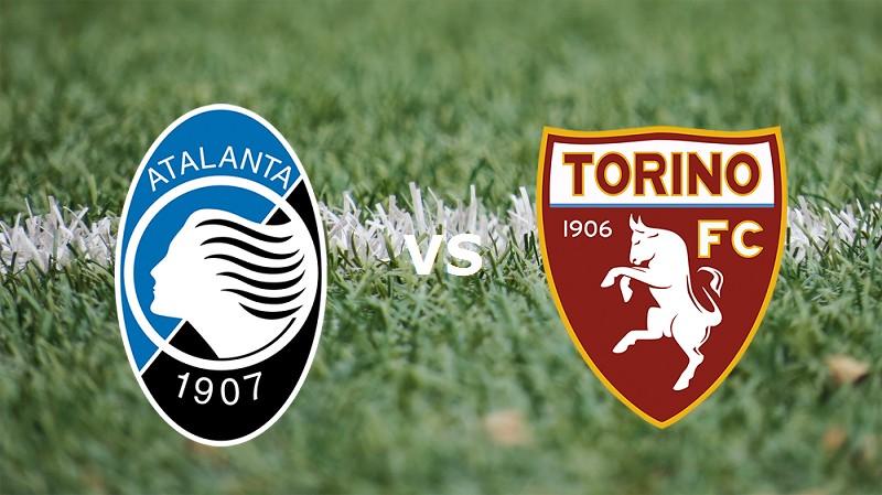 Atalanta Torino streaming gratis live li