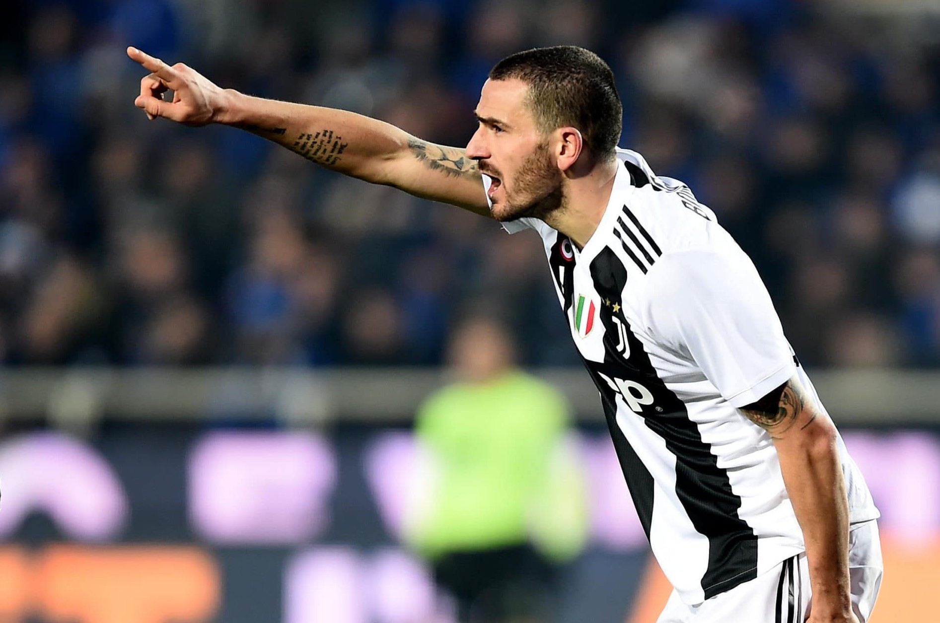 Atletico Madrid Juventus streaming grati