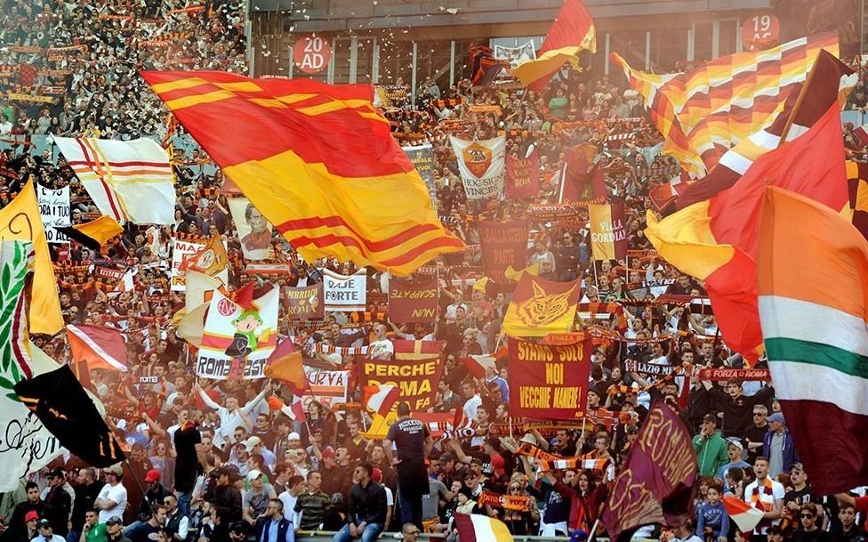 Atletico Madrid Roma live gratis diretta