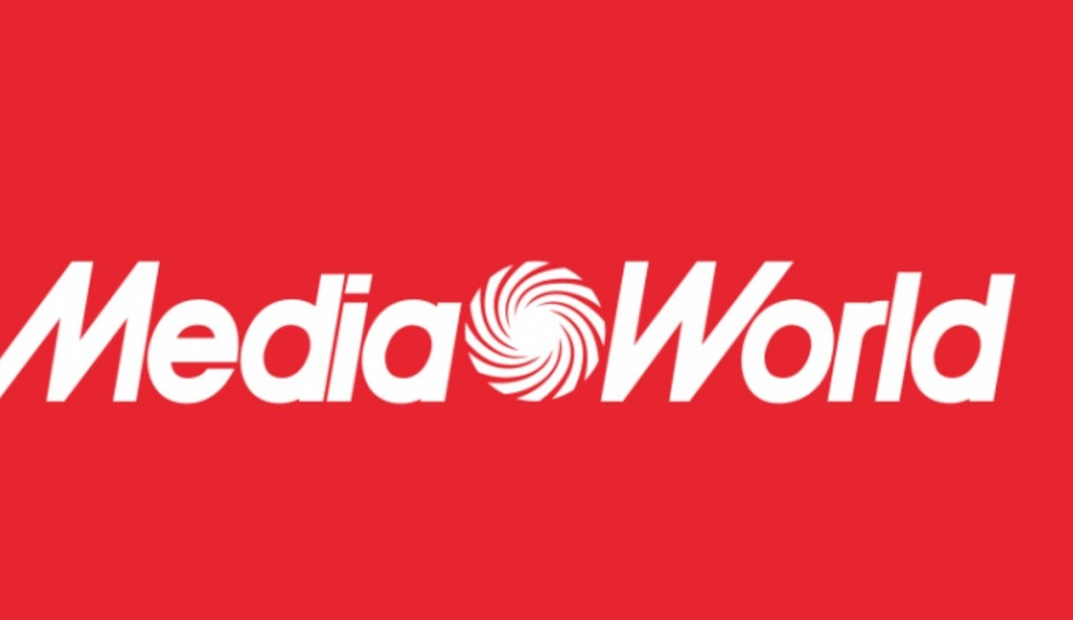 Attesa risposta dal volantino MediaWorld