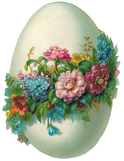 Auguri Buona Pasqua, Amore, Felicit�, Se