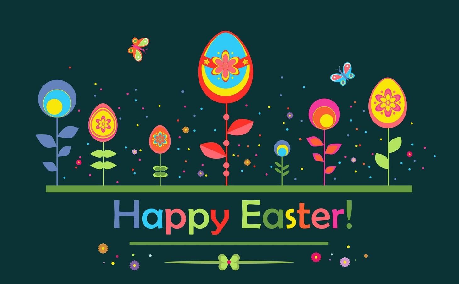 Auguri Buona Pasqua con frasi divertenti