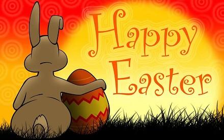 Frasi Auguri Buona Pasqua per stupire am