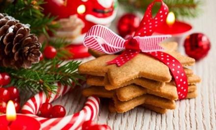 Frasi Auguri di Buon Natale, Buon Inizio Anno 2015-2016, Buone Feste ...
